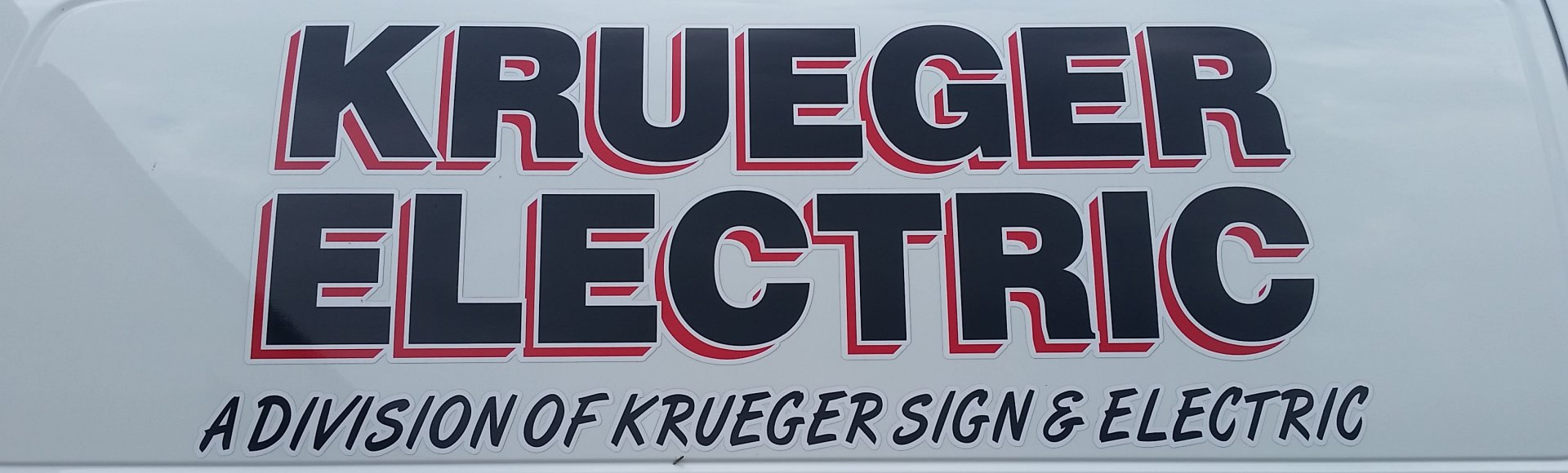 Krueger Electric